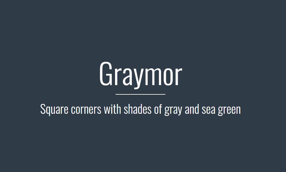 graymor