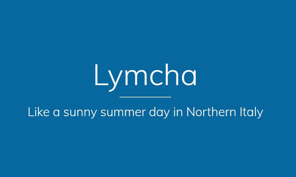 lymcha